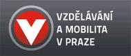 Vmpraha.cz